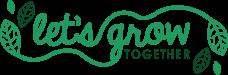 school-grow-projects-birmingham-garden-creation-maintenance- logolgt